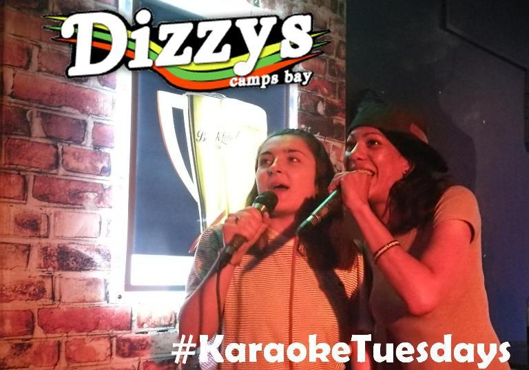 KaraokeTuesdays_18JUL17.jpg